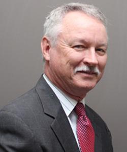 Michael V. Parker, AIA, NCARB