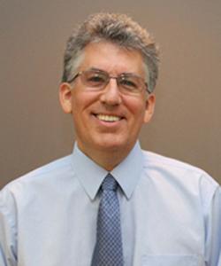 Robert A. Day