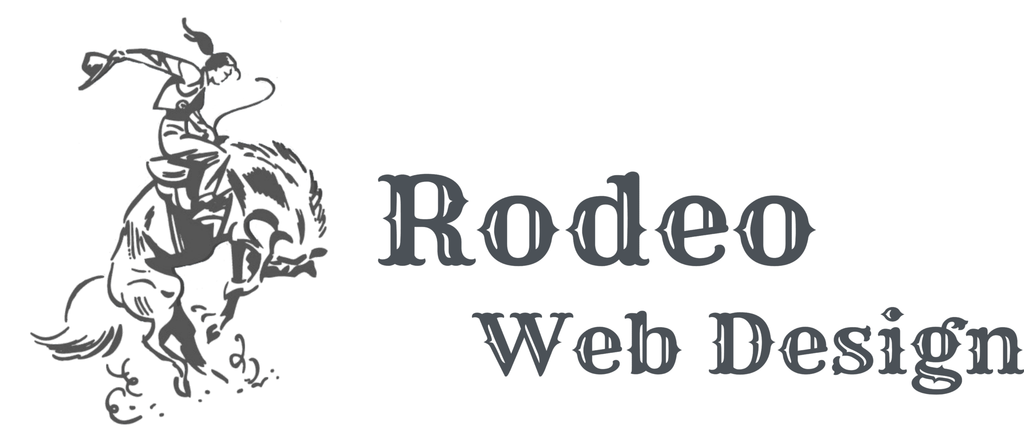 Rodeo Web Design LLC