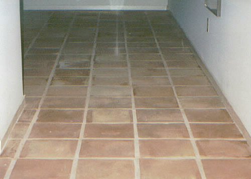 before-2-grout