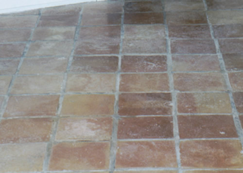 before-3-mexican-tile