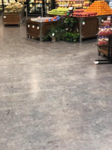 New England Commercial Amp Residential Floor Cleaning