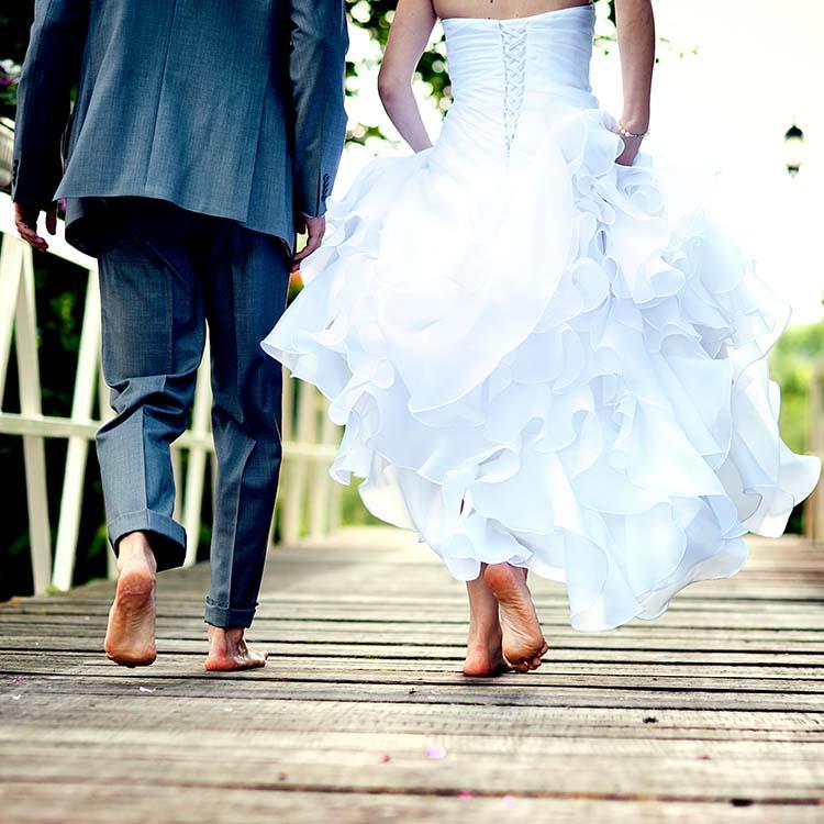 Wedding Services in Phoenix