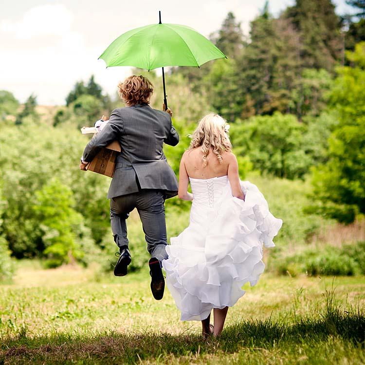 Wedding Valet Services In Phoenix
