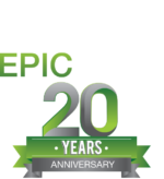 Epic Valet – valet parking services