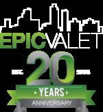 Epic Valet – valet parking services
