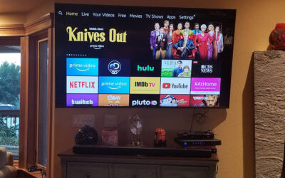 Fire TV Stick – What It Is and Why You Need One If You Travel