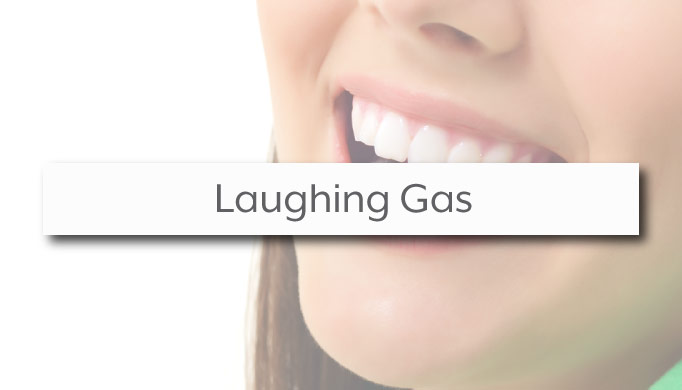 laughinggascharlotte