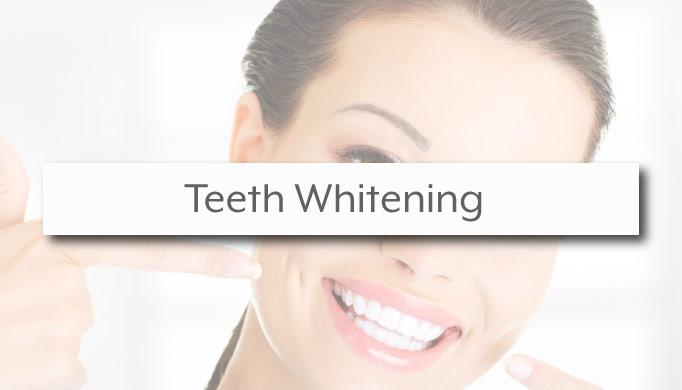 teeth whitening carmel dental office