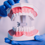 Gum Disease, Who is at risk | Dentistry On Carmel | Charlotte, NC