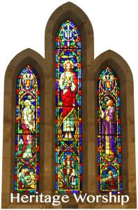 chapel heritage 2