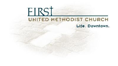 Church Council Votes to Affirm 4 Commitments of UMC NEXT