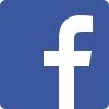 FB-f-Logo__blue_100 copy