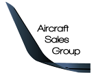Aircraft Sales Group LLC