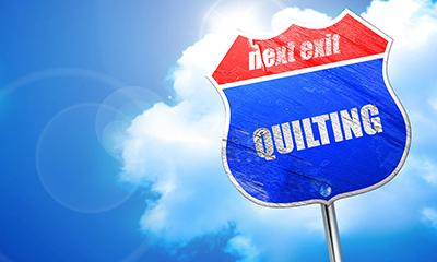 Next Exit Quilting