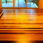 traverse city hardwood floors custom flooring restoration repair