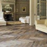Hardwood Flooring Services -Traverse City