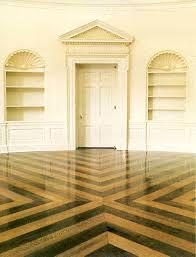 hardwood floor installers in Traverse City