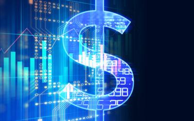 O despertar do setor financeiro para políticas de segurança mais rígidas