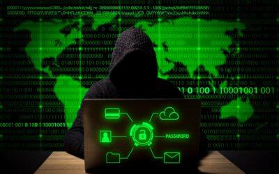 Como hackers estão invadindo celulares à distância