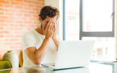 Pequenas e médias empresas viram alvo de ciberataques