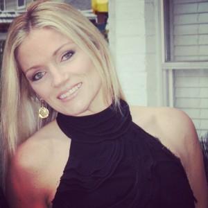 Lisa Jey Davis