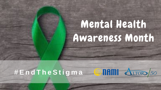 Altor Processing Helping Fight the Stigma of Mental Illness