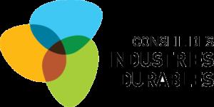logo Conseil des Industries Durables