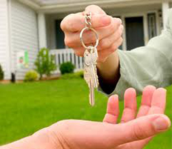 5 Quick tips to being a successful landlord