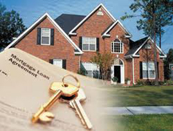 Five rules for buying a foreclosure or short sale with confidence
