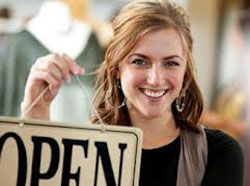 5 Steps To Success for Small Business Owners