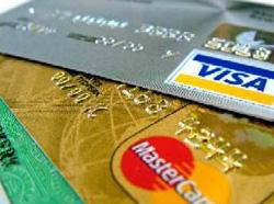 Take Control of Debt