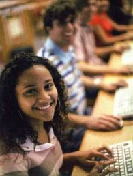 Free Youth Job Training Programs