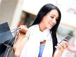 Save Money, Even When You Splurge