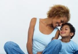 3 Home mortgage programs for single mothers