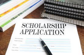 50 College Scholarships