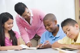 How to Know if Your Child Can Benefit from A Tutor
