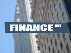 Personal Finance Rules to Building Wealth
