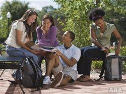 Set yourself up for academic success: smart habits for college freshmen