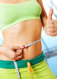 How to Shed Pounds Fast!