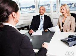 New job skills can increase your chances of being hired