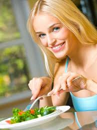 Tips On Losing Weight Even When Consuming Restaurant Food