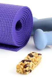 Health and Fitness Tips- 25 ways to get fitter and feel better
