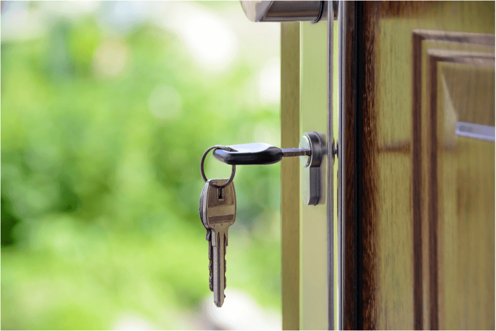 Socializing the Sale. How to Ensure Your Deal Closes Like a Door on Greased Hinges.