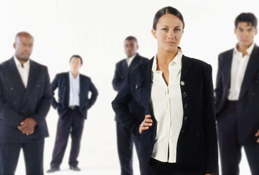 Job Satisfaction Link to Ethical Behaviour