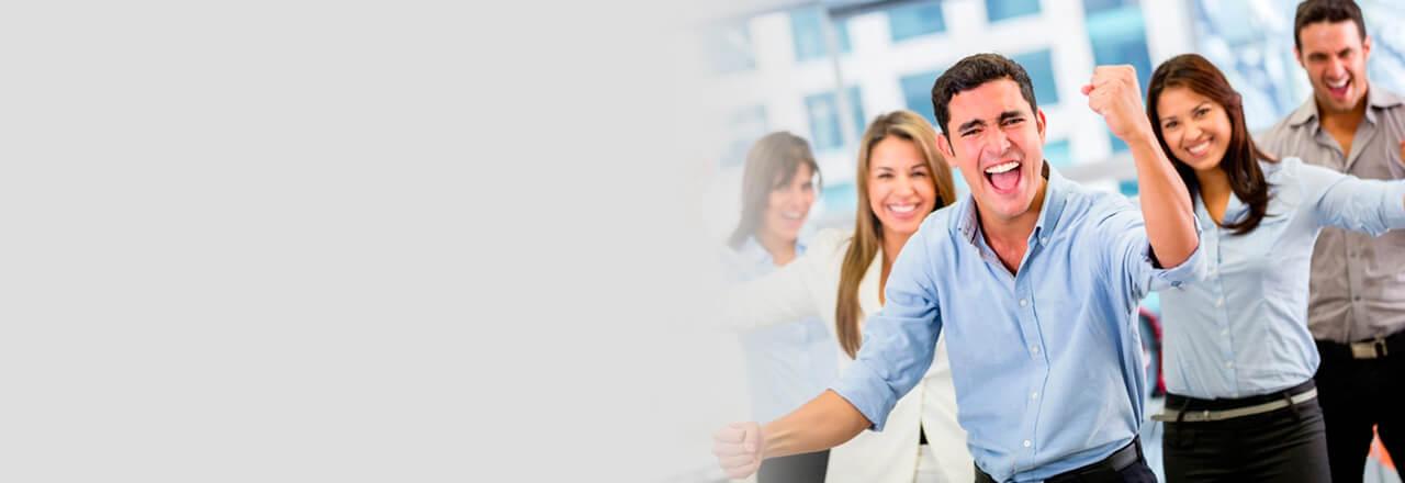 Transform your sales talent