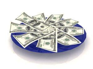 Talent-alignment, M&A, cut cost and make profit