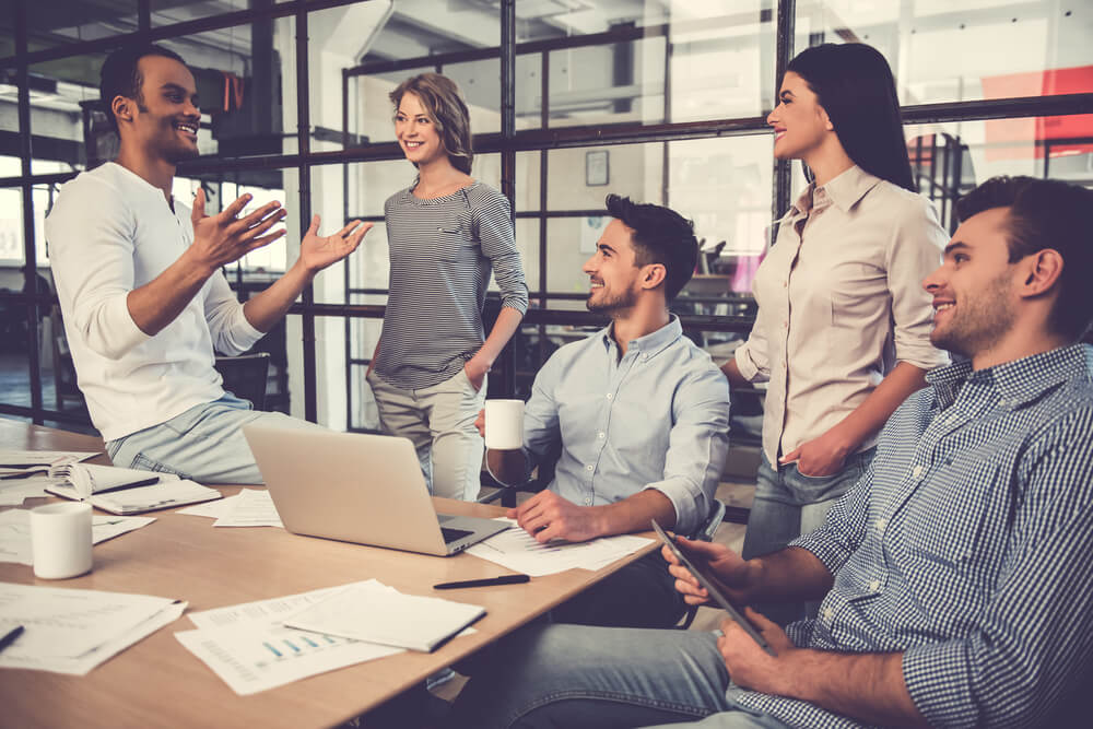 How to Manage Doers – Here's a Strategy