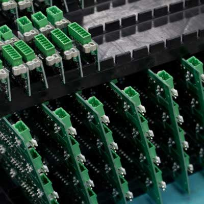 OEM PCBA Printed Circuit Board Assembly