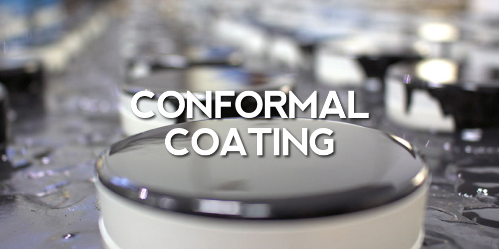 Conformal Coating